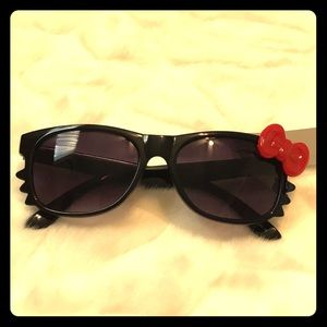 Other - Girl's sunglasses